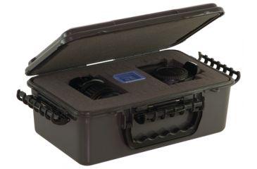 Plano Molding Guide Series Waterproof Video/Camera Case