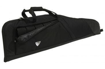 Plano Molding AR-15 800 Series Gun Guard case