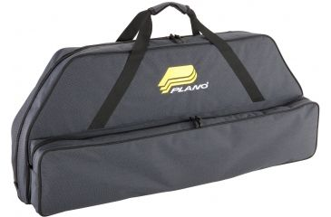 1-Plano Molding Soft Bow Case