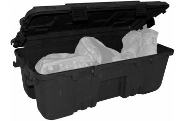 2-Plano Molding Sport Lockers XXL Storage Trunk
