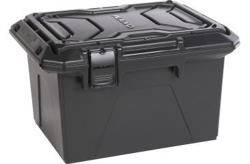 1-Plano Molding Tactical Series Ammo Crate