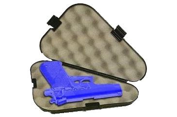 opplanet-plano-moulding-black-plastic-pistol-case-39629