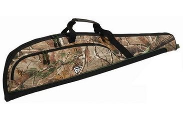 Plano Molding 54in Realtree All Purpose Rifle Case 35450