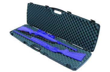 Plano Molding Plano Special Edition Double Rifle/Shotgun Case 10588