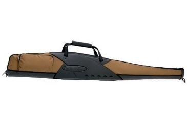 Plano Moulding Plano Water Resistant Shotgun Case 14140