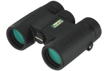 Pentax 10x33 DCF XP binoculars 62621