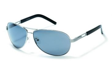 8aa67684267 Polaroid Caballeros Mens Sunglasses