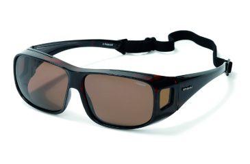 9c5673b845 Polaroid Jordan Sun Covers Sunglasses
