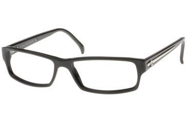 Police 1581 Eyewear Frame