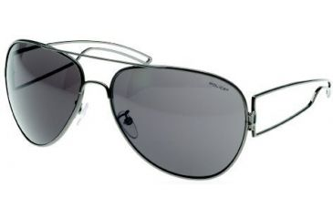 Police 8099 Sunglasses