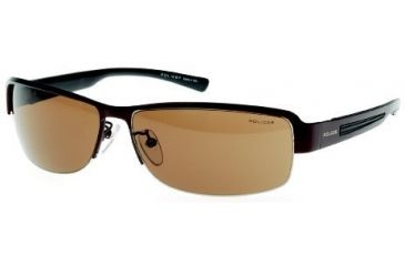 Police 8091 Sunglasses