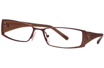 Police 2956 Eyewear, SBX Brown