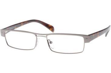 Police 8276 Eyeglasses Frame, 568