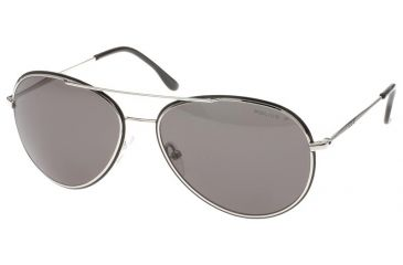 Police 8299 Sunglasses with 583P Frame