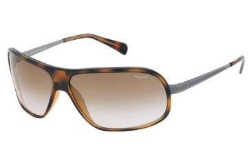 Police 8384 Sunglasses, 568K