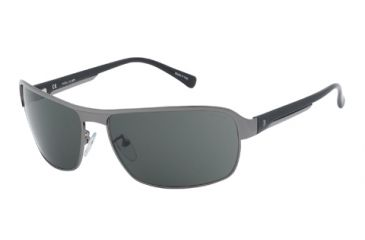 Police 8410 Sunglasses, 584 Frame