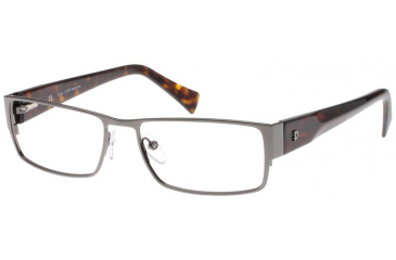 police eyeglasses frames | eBay - Electronics, Cars, Fashion