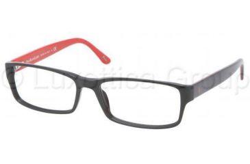 Polo Eyeglass Frames PH2065 5245-5416 - Black