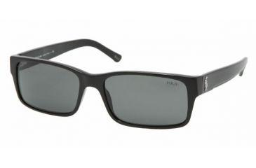 c1292f204f Polo PH4049 SV Prescription Sunglasses
