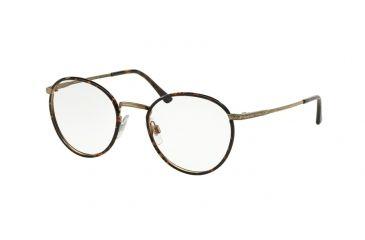 c6ac181baf Polo PH1153J Eyeglass Frames 9289-50 - Aged Bronze Frame