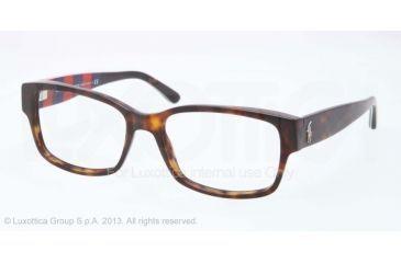 Polo PH2109 Eyeglass Frames