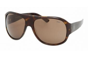 Polo Sport PH4052 #500373 - Havana Brown Frame