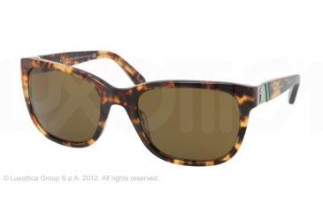 Polo PH4066 Prescription Sunglasses PH4066-535173-55 -