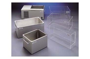 Polyscience Corporation Open Baths 040705-VWR