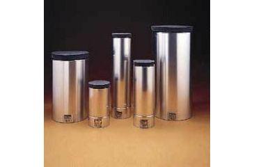 Pope Scientific Dewar Shielded Vacuum Flasks, Pope Scientific 8640-0099