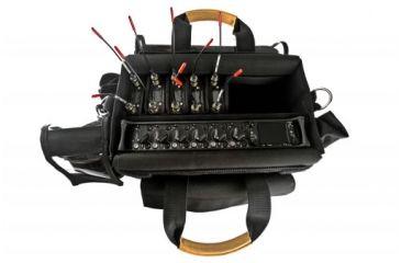 Porta Brace Audio Organizer WT AO-4WT/664