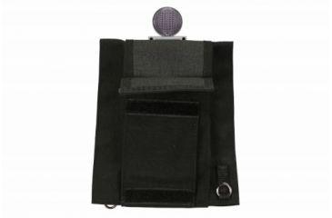 Porta Brace Audio Recorder Case for Zoom AR-ZH6