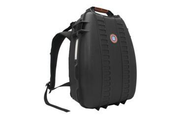Porta Brace Hardcase Backpack Empty Shell PB-3500E