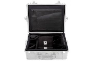 Porta Brace Interior Divider Kit for 1600 Case PB-1600DKO