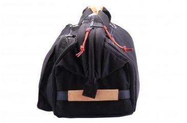 Porta Brace Quick Tripod/Light Case,Black,35in TLQB-35