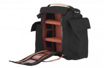 Porta Brace Sling Pack,Black SL-1B