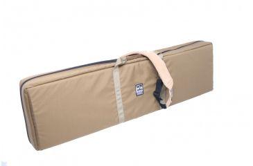 Porta Brace Soft Rifle Carrying Case PT-RIFLE1