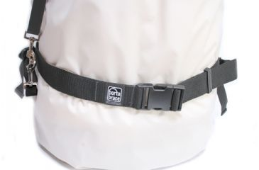 PortaBrace Belt and Audio Harness and Belt Kit - AH-2L