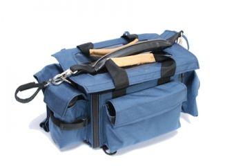PortaBrace Audio Organizer Bag AO1X