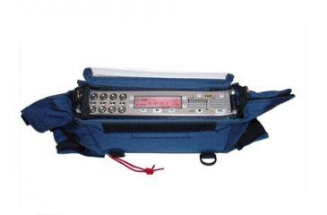 Porta-Brace AR-788 Audio Recorder Case