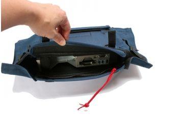 Porta Brace Audio Recorder Case AR-788