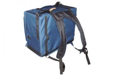 Porta Brace BK-2LCL Modular Backpack and Camera Case with Laptop Pocket
