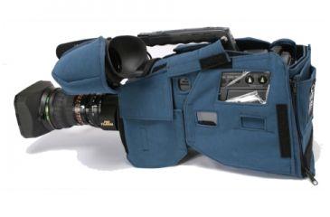 PortaBrace Camera BodyArmor CBA-F900R for Sony HDW-F900R Camcorder