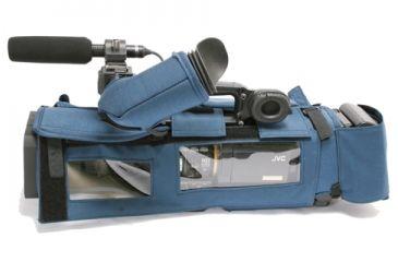 Porta Brace Camera Body Armor CBA-HD250 for JVC Camcorders