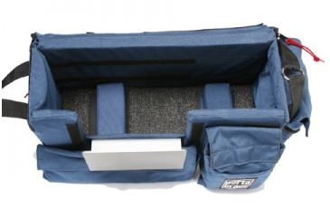 Porta Brace CC-210-PW QuickDraw Video Camera Case
