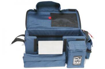 Porta Brace CC-505-PW QuickDraw Pro Video Case