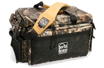 Porta Brace Medium DV Organizer Camera Case - DVO-2U/AV - Advantage camouflage