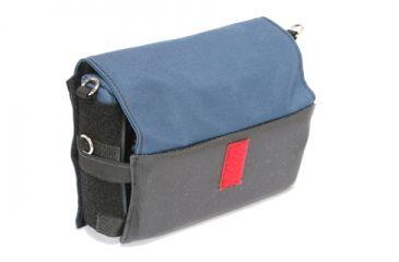 Porta Brace MO-SW1080 Flat Screen Case for Swit 1080 Series
