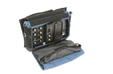 Porta-Brace MO-SW1080 Flatscreen Monitor Case for Swit 1080 Series