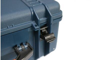 Porta-Brace 2600F Hard Case with Foam Padding