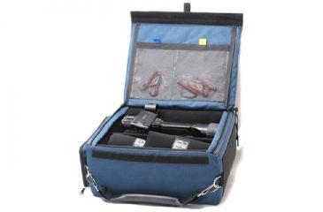 Porta-Brace PB2600IC Waterproof Case with Secondary Soft Case